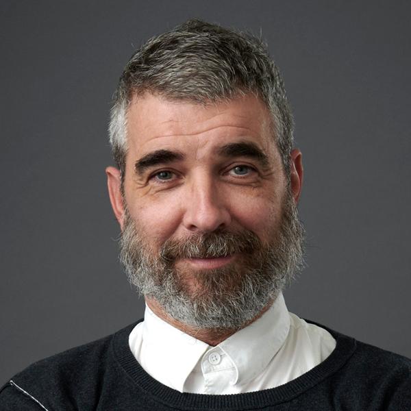 Alberto Ponte