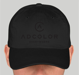 ADCOLOR Hat