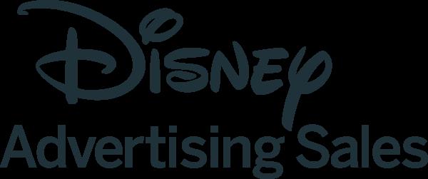 Disney Advertising Sales