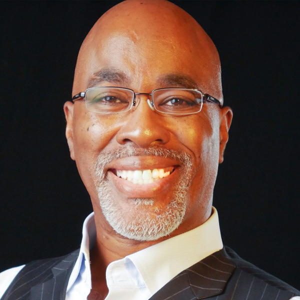 Dr. Jason P. Chambers