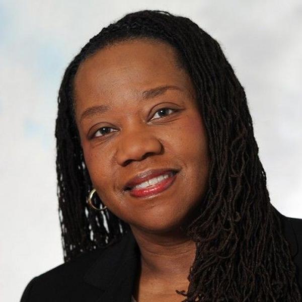 Dr. Judy  Foster Davis
