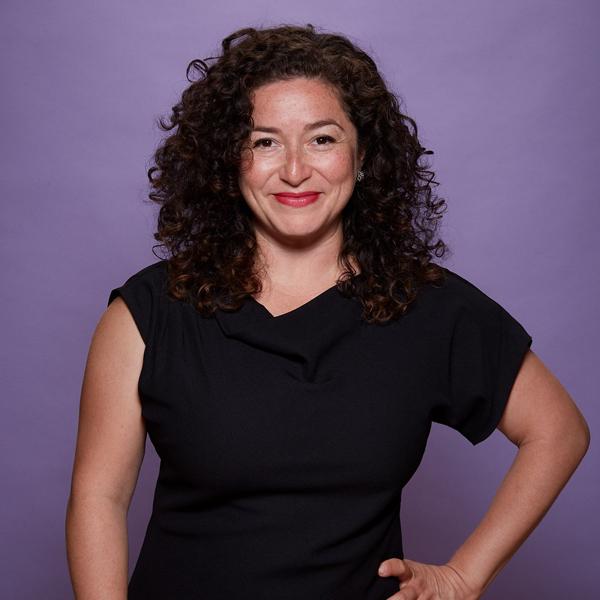 Sofia Hernandez
