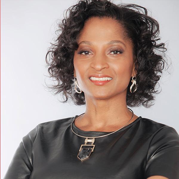 Adrianne C. Smith