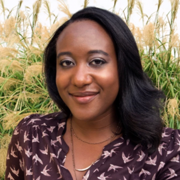 Angelique Jackson