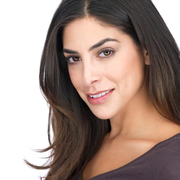 Brooke Siegel