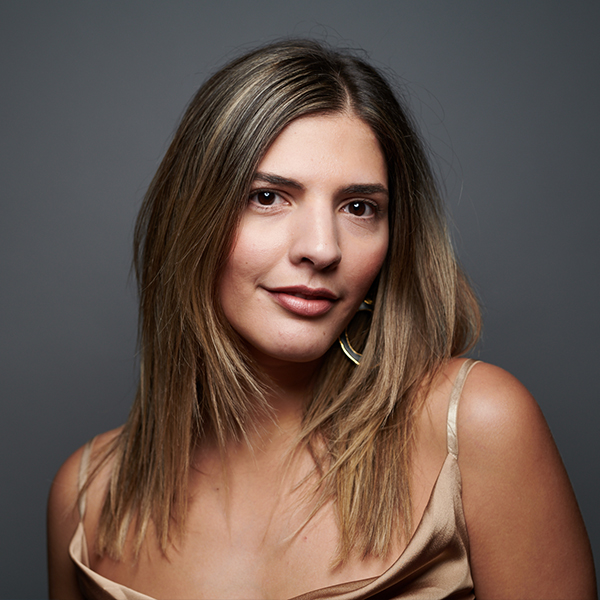 Melissa Cintrón-Muñoz