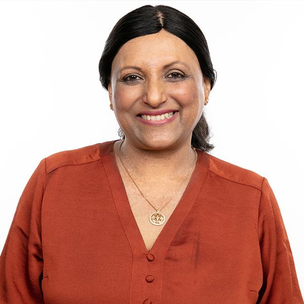 Rathi Murthy