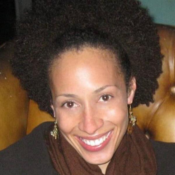 Christina Carey Dunleavy