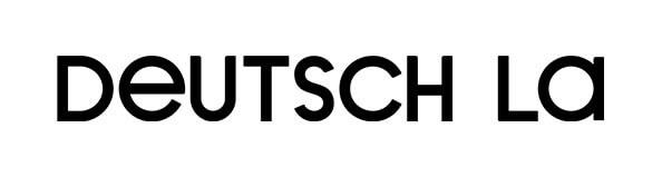 DeutschLA
