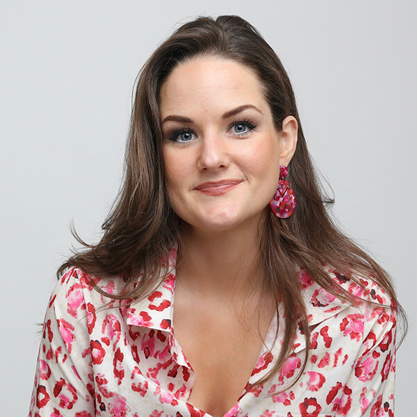 Marianne Waite