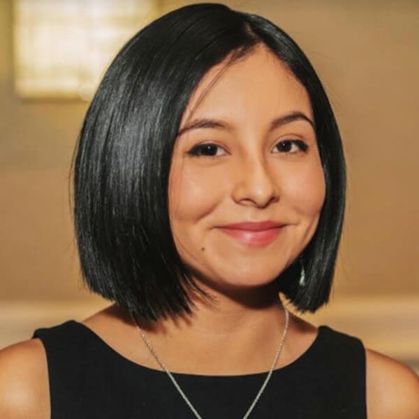 Paula Ximena Chirinos