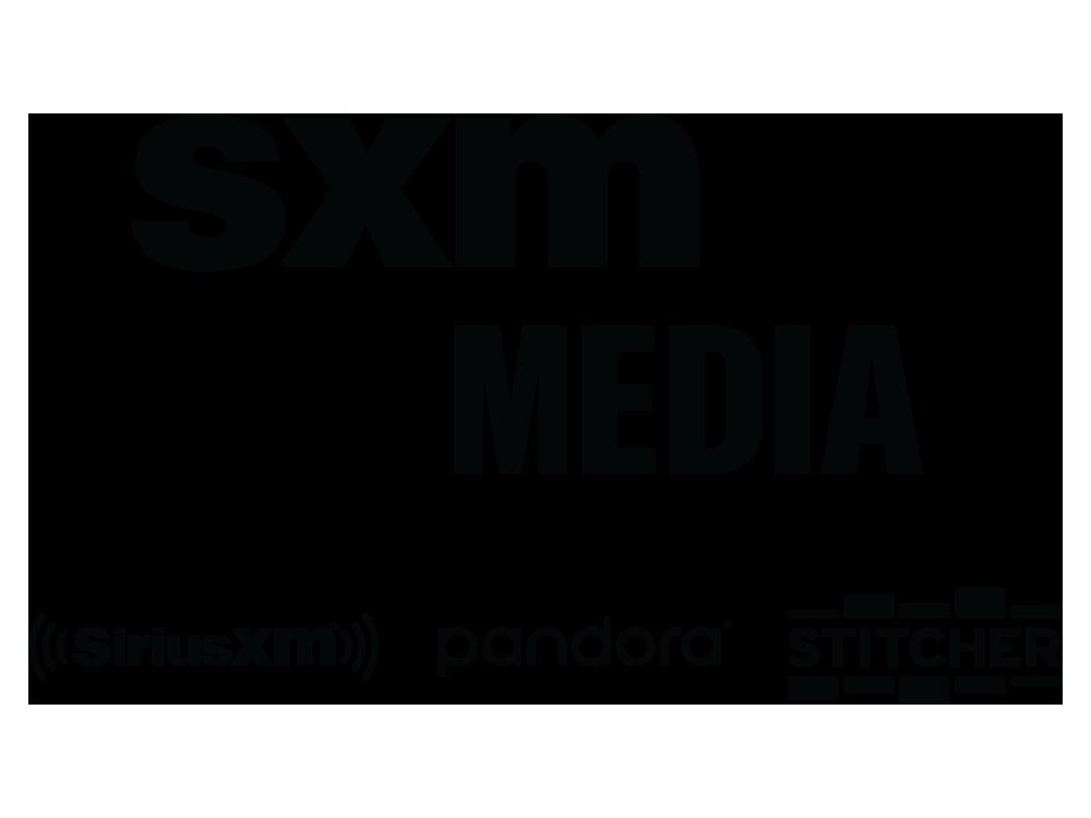 SXM Media